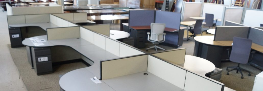 Customer Service Office Furniture Now