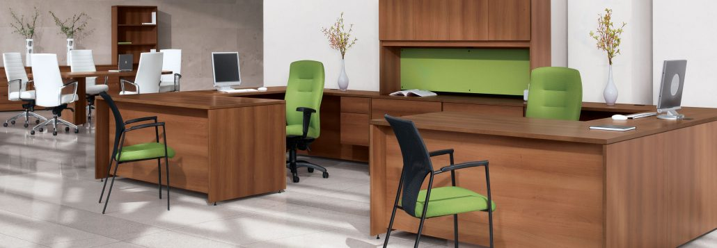 Office Furniture Financing Us Financial The Leasing And Financing Professionals